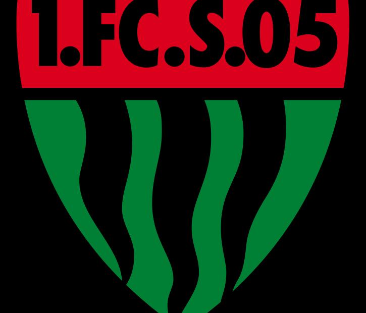 Schweinfurt Logo